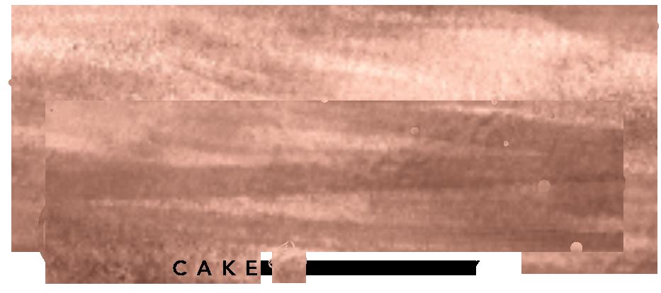 Sarah's Cake Company